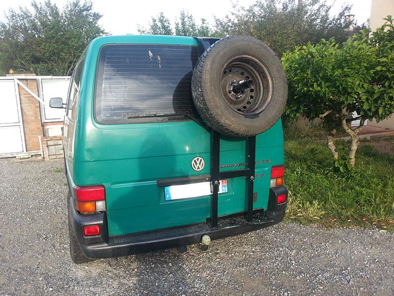Portes roue de secours, home made  T4s-srs-7